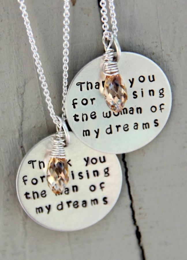 il_570xN.414076552_o0rh 30 Amazing & Affordable Thank You Gift Ideas