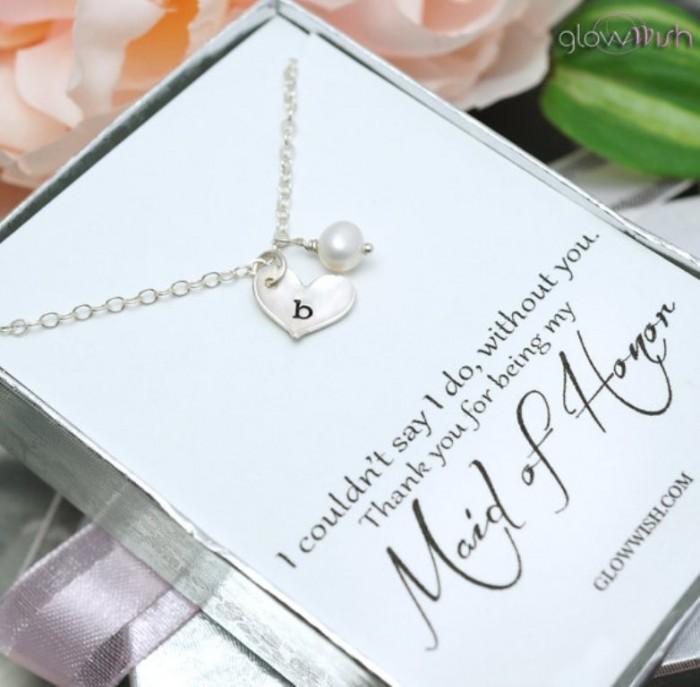 il_570xN.423246412_ou0p 30 Amazing & Affordable Thank You Gift Ideas