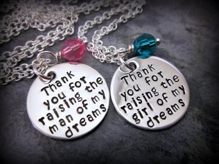 il_570xN.426503282_gdeu 30 Amazing & Affordable Thank You Gift Ideas