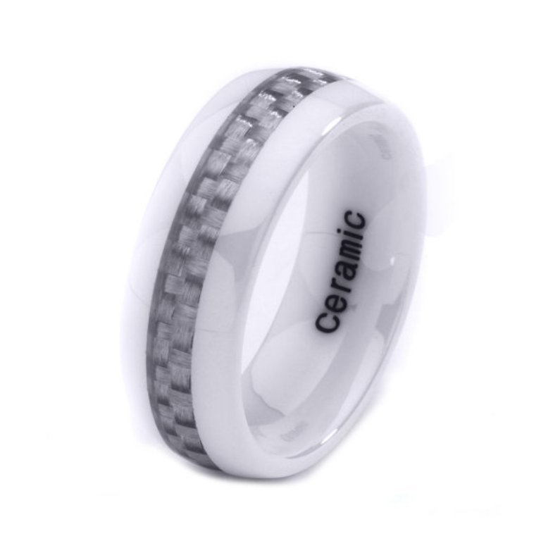 il_570xN.463252703_ju5q 60 Unbelievable Ceramic Wedding Bands for Him & Her