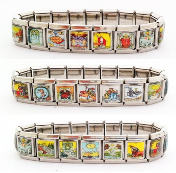 il_570xN.497855619_mvqk 25 Amazing & Catchy Italian Link Charm Bracelets