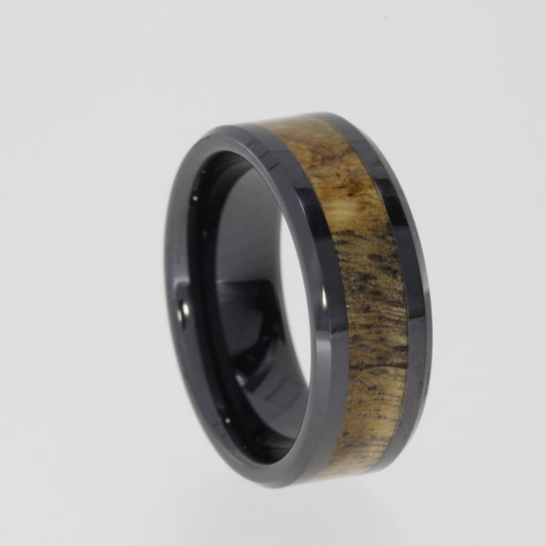 il_570xN.544742895_nyi5 60 Unbelievable Ceramic Wedding Bands for Him & Her