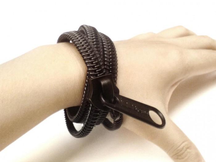 il_fullxfull.265804937 40 Elegant & Catchy Handmade Men's Jewelry