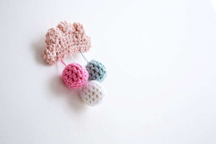 il_fullxfull.382810677_dtfh 45 Handmade Brooches to Start Making Yours on Your Own