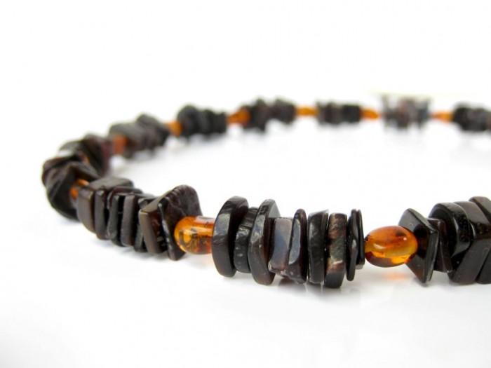 il_fullxfull.391904621_oza5 40 Elegant & Catchy Handmade Men's Jewelry