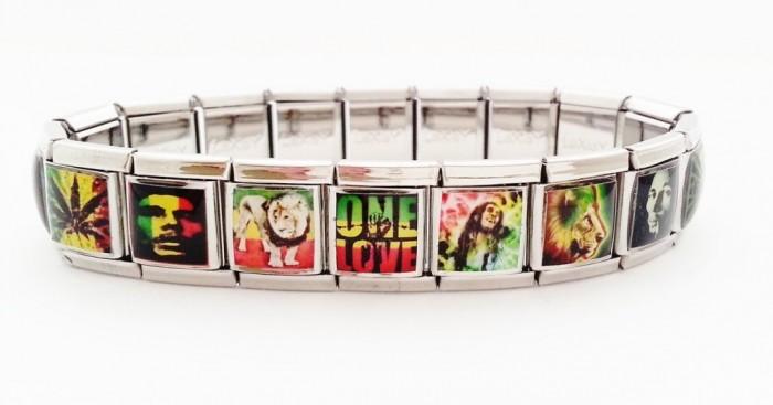 il_fullxfull.395931735_nv12 25 Amazing & Catchy Italian Link Charm Bracelets