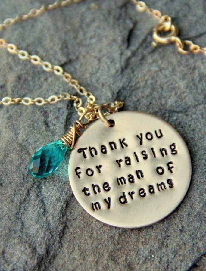 il_fullxfull.398152025_4my7 30 Amazing & Affordable Thank You Gift Ideas