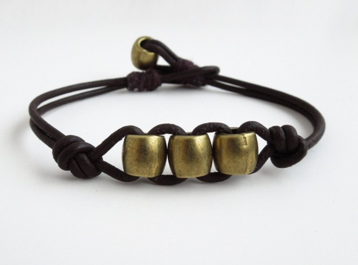 il_fullxfull.434528019_q87n 40 Elegant & Catchy Handmade Men's Jewelry