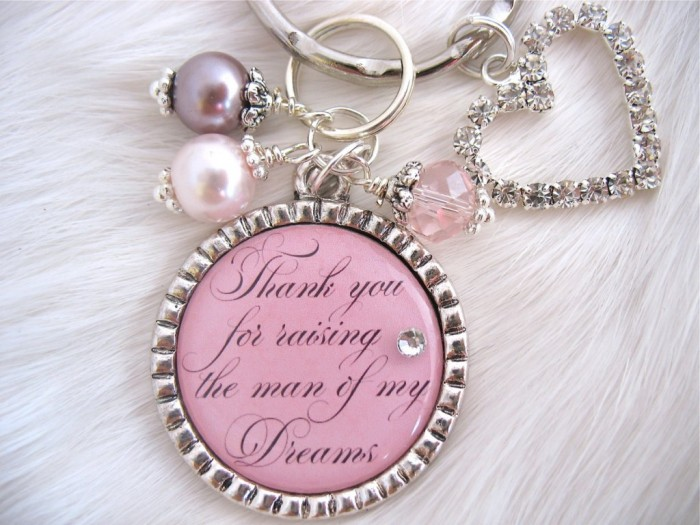 il_fullxfull.438360170_sva1 30 Amazing & Affordable Thank You Gift Ideas