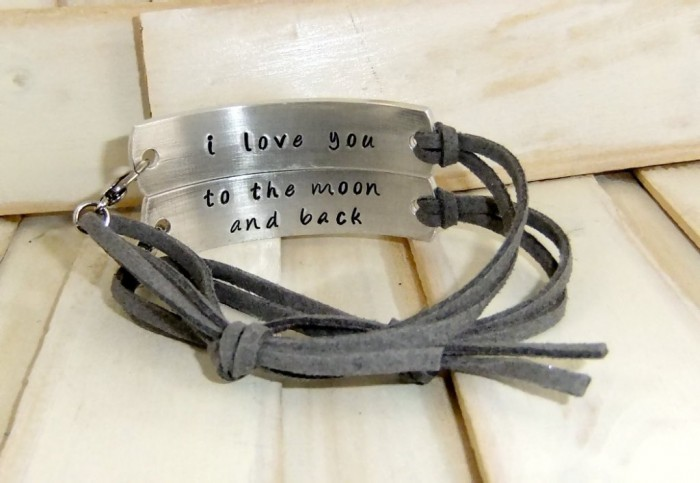 il_fullxfull.474242293_aou61 Show Your Endless Love to Your Lover with These Unique Cuffs & Bracelets of Love