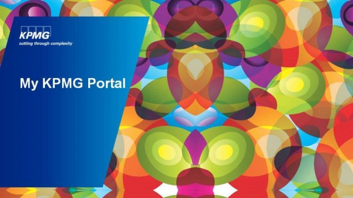 image-my-kpmg-portal Top 10 Companies to Work for in New York 2020