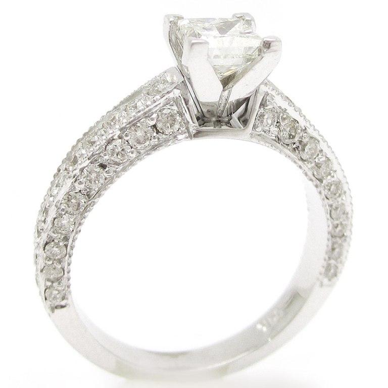 img_6825-2 50 Unique Vintage Classic Diamond Engagement Rings