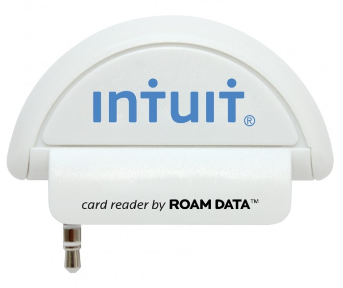 intuit-gopayment Top 10 Best Software Companies to Work for