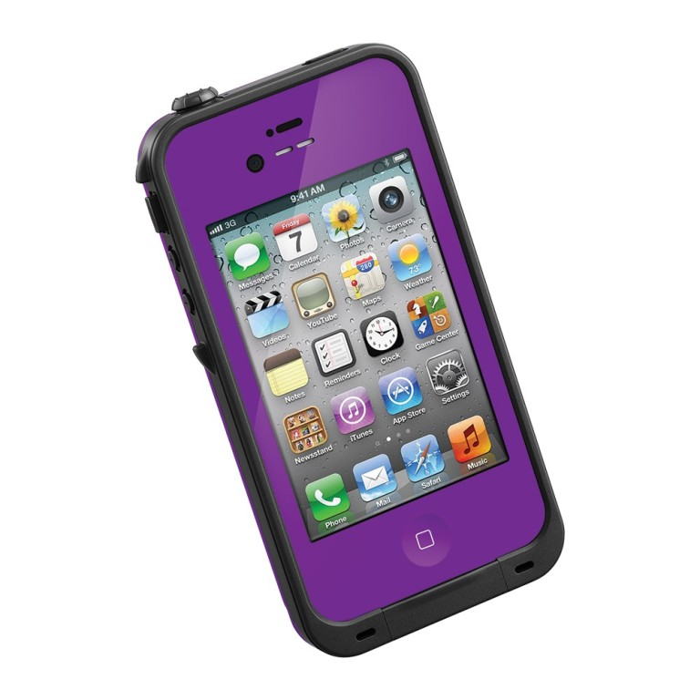 ip4s_purple_front Easy-to-Follow Tricks & Tips to Make Full Use of Your iPhone