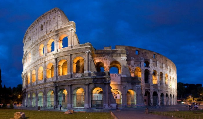 italy Top 10 Best Countries to Visit in Europe 2020