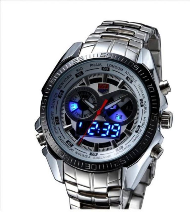 item_XL_5085237_1794334 The Best 40 Sport Watches for Men