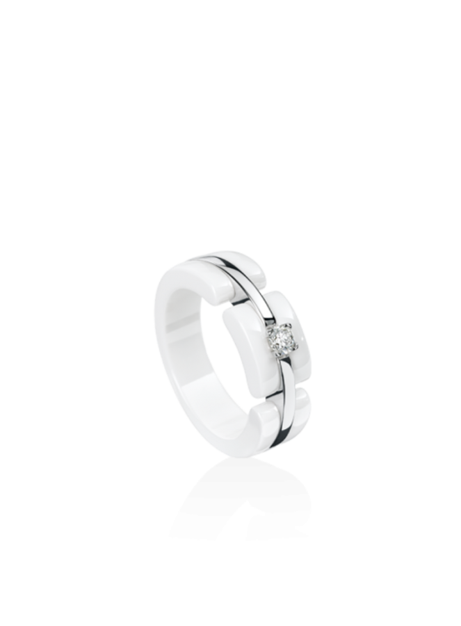 j4284_large_white_background 60 Unbelievable Ceramic Wedding Bands for Him & Her