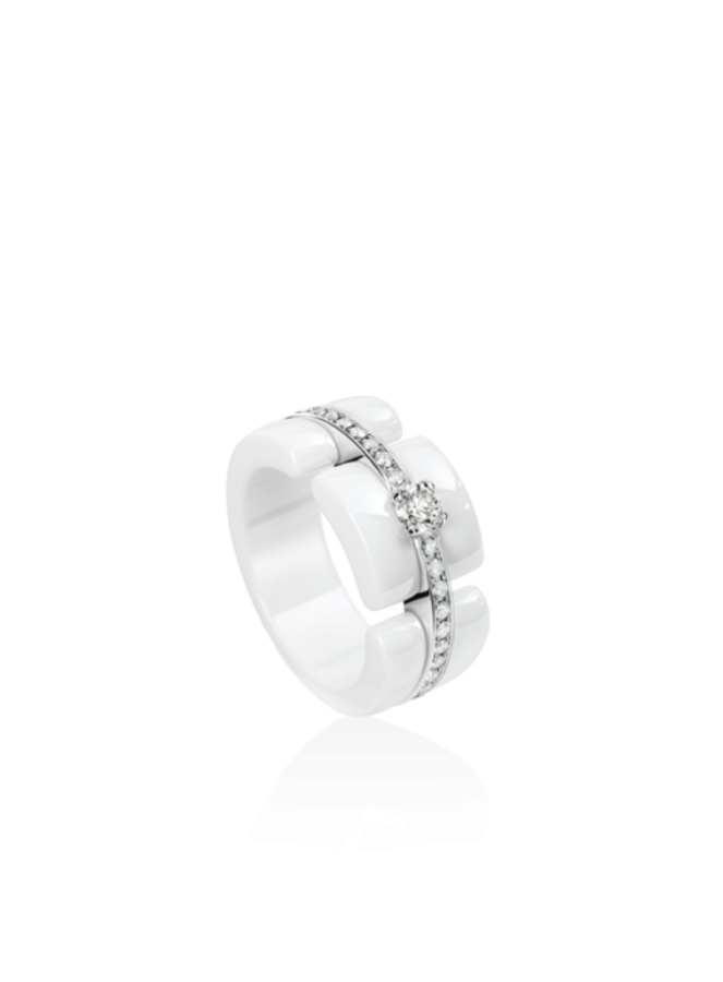 j4288_large_white_background 60 Unbelievable Ceramic Wedding Bands for Him & Her