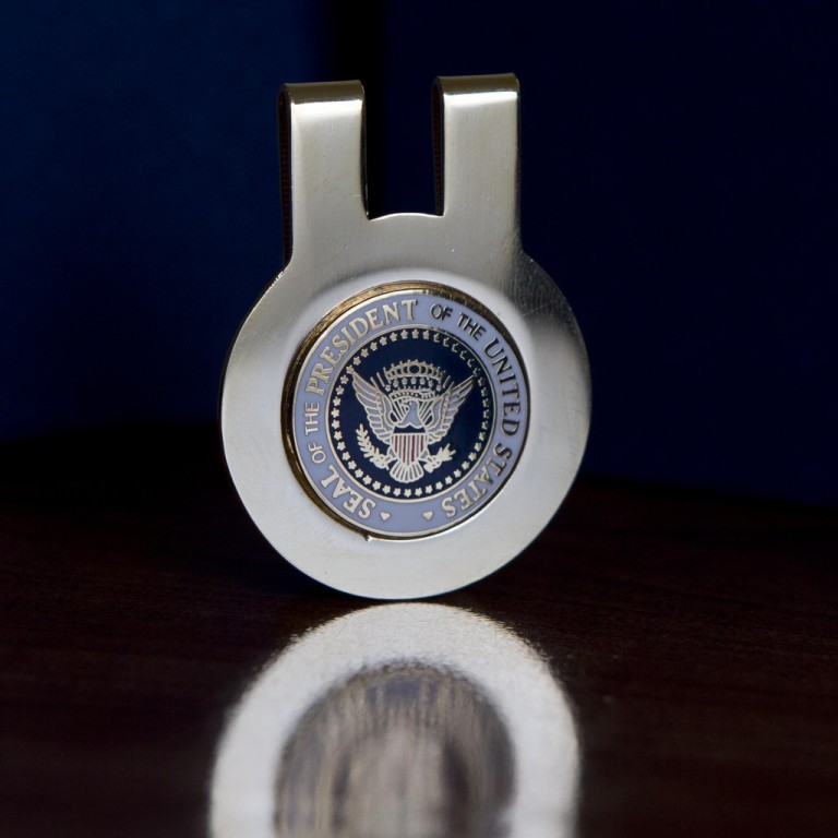 jewelry_mens_presidential_seal_money_clip_1024x1024 Best 35 Money Clips for Men