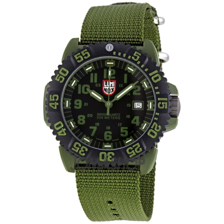 jomashop_2267_128133427 Best 35 Military Watches for Men