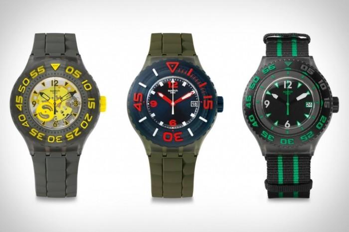 june-s-best-watches-under-500_1379086168 The Best 40 Sport Watches for Men