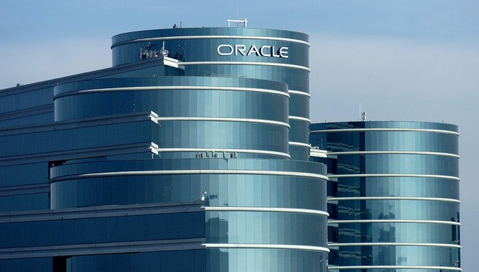 l Top 10 Best Software Companies to Work for