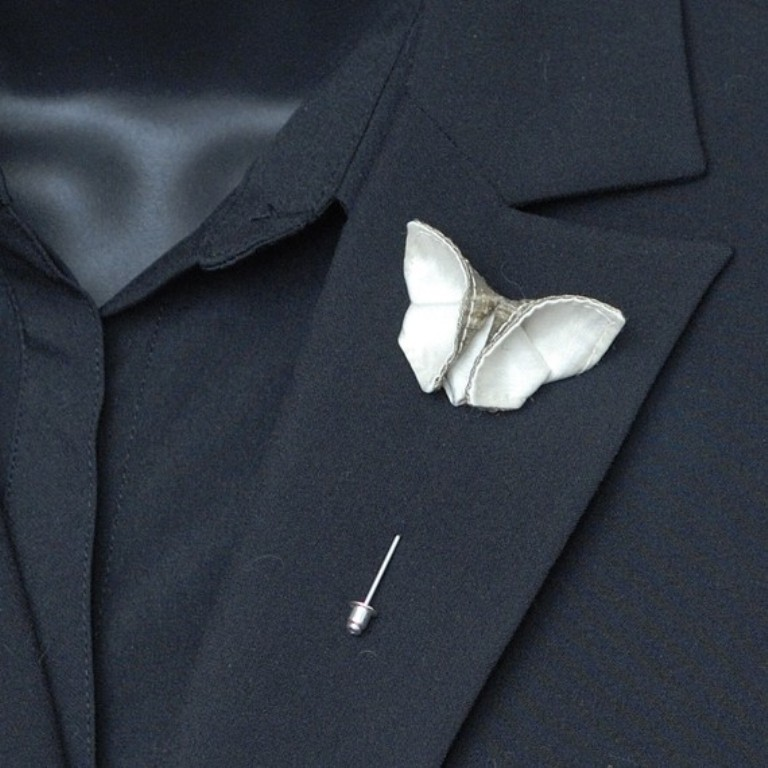 lapel-pin Top 35 Elegant & Quality Lapel Pins