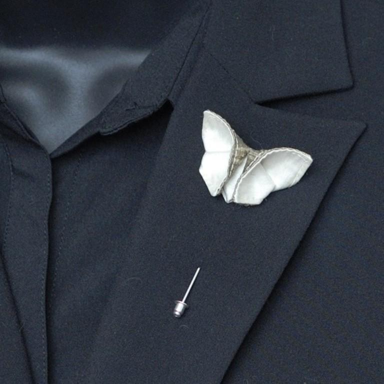 lapel-pin Top 35 Elegant & Quality Lapel Pins