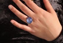 Photo of Top 30 Unique Sterling Silver Mood Rings that Incredibly Detect Your Mood