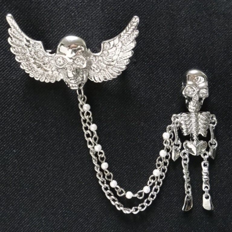 lbb12 Top 35 Elegant & Quality Lapel Pins