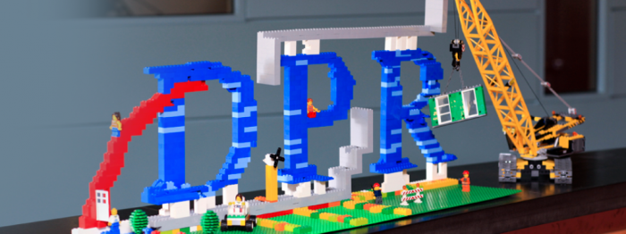 lego-dpr Top 10 Best Companies in USA To Work For in 2019