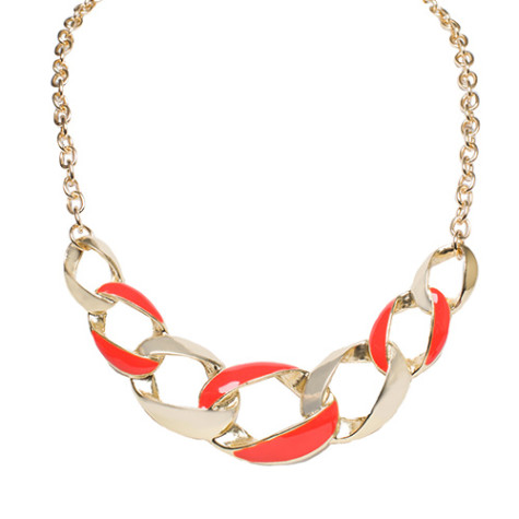 m-atr_color_chain_necklace_3.25_orng_8280_001_500-475x475 How To Choose The Right Necklace For Your Dress?