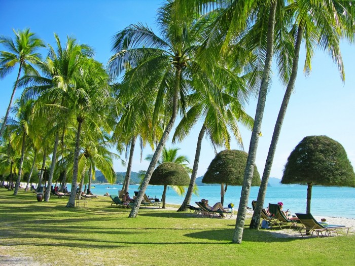 malaysia-langkawi Top 10 Greatest Countries to Retire