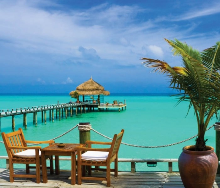 malaysia_beach__large Top 10 Greatest Countries to Retire