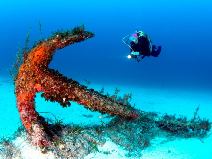 malta-diving-02-1128a-102910 Top 10 Greatest Countries to Retire