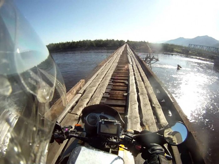 maxresdefault. The World's 15 Scariest Bridges that Will Freeze Your Heart