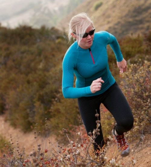 mental-bennies 12 Reasons and Benefits Which Will Make You Start Running From Now On