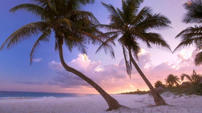 mexico-beach-desktop-wallpaper-for-laptops Top 10 Greatest Countries to Retire