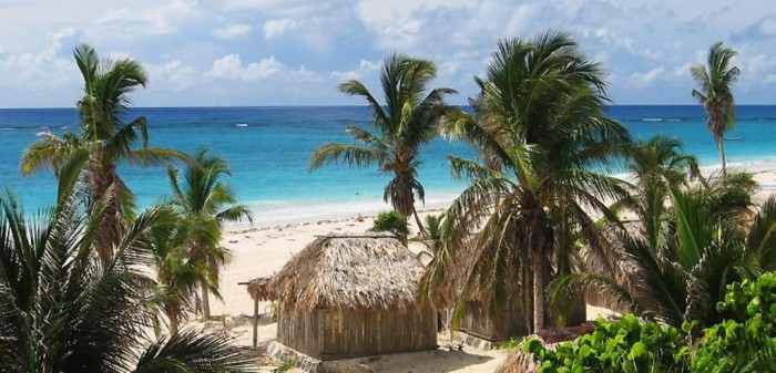 mexicobeaches Top 10 Greatest Countries to Retire