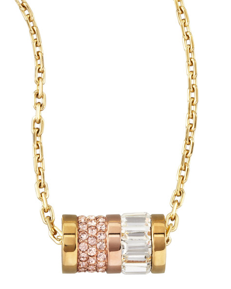 michael-kors-barrel-pendant-necklace-golden-michael-kors-guangzhou-475x593 How To Choose The Right Necklace For Your Dress?