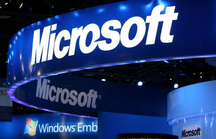 microsoft-software-1024x661 Top 10 Best Software Companies to Work for