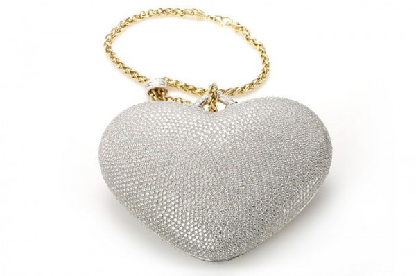 mouawad-diamond-purse_02 69 Most Expensive Diamond Purses in The World