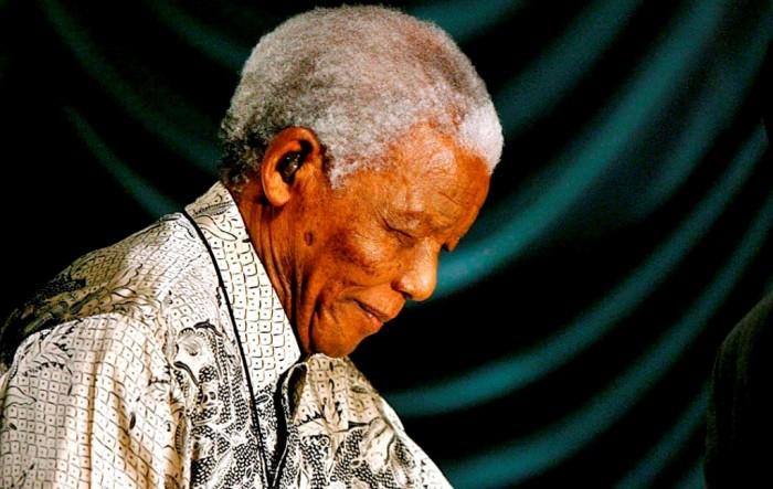 "nelson-mandela2008_lfneq8nc The Anti-apartheid Icon "" Nelson Mandela "" Who Restored His People's Pride"