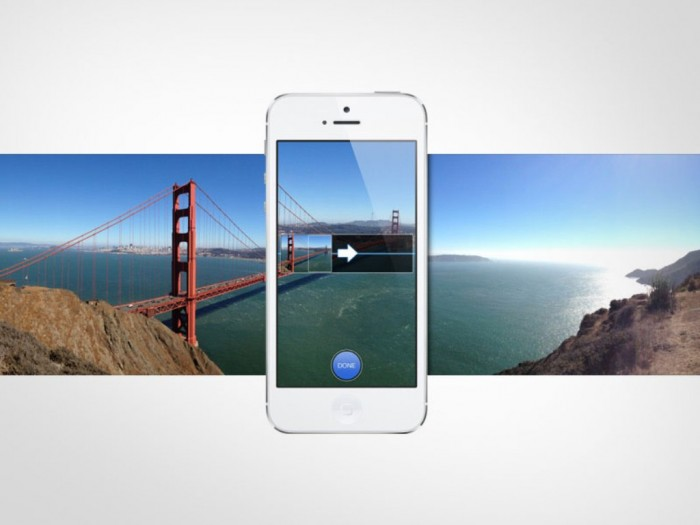 new-iphone-5-panorama-0011 Easy-to-Follow Tricks & Tips to Make Full Use of Your iPhone
