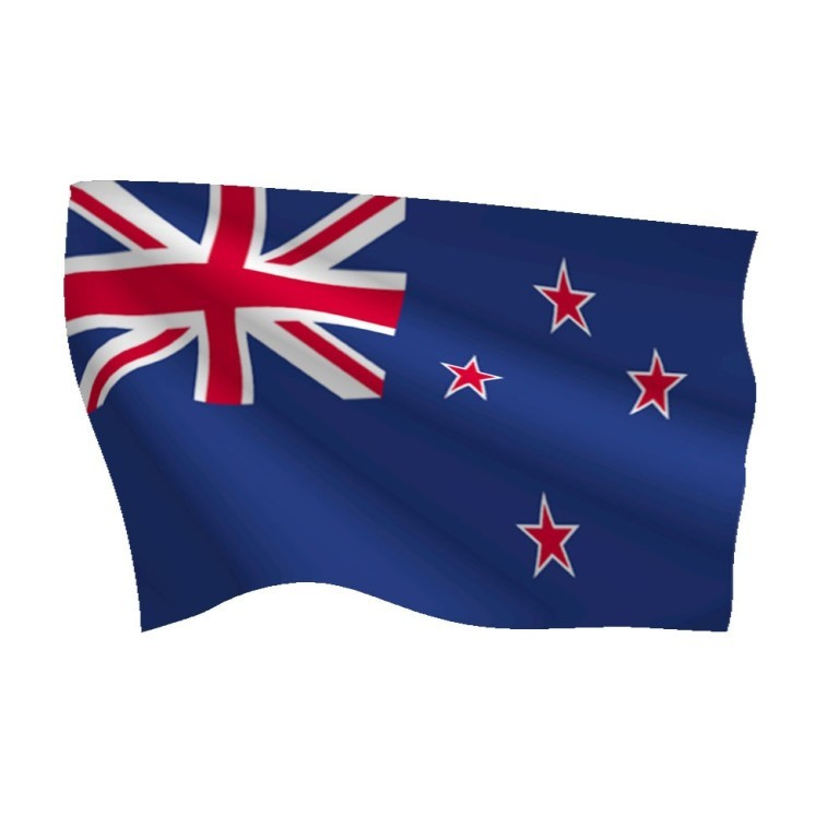 new-zealand1 What Are the Top 10 Best Governments in the World?
