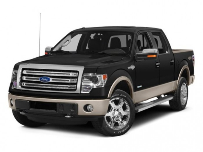 new_2014_ford_f150_king_ranch_4x4_99322443800926765 Get Your Job Done Efficiently & Easily with 2014 Ford F-150