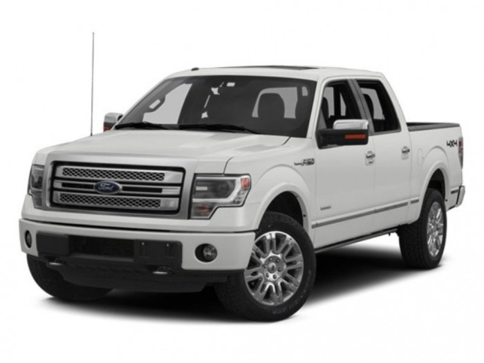 new_2014_ford_f_150_99174035541631358 Get Your Job Done Efficiently & Easily with 2014 Ford F-150