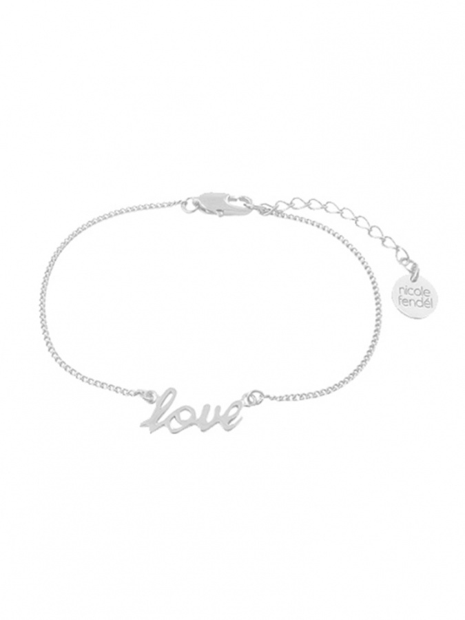 nflovesilverm Show Your Endless Love to Your Lover with These Unique Cuffs & Bracelets of Love