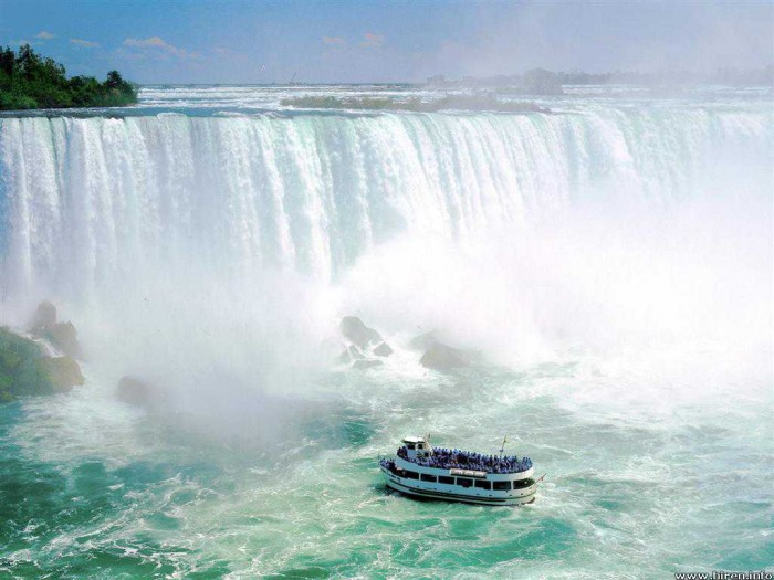 niagara_falls_canada-208908 Top 10 Best Quality of Life Countries
