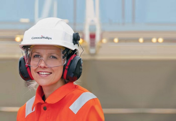 norway-careers Top 10 Oil & Gas Companies in Qatar